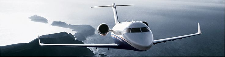 1996/1997/1998/2004 BOMBARDIER CHALLENGER 604 FOR SALE. #Bombardier #Challenger604 #aviation #airplane #aircraft #plane  #travel #Flying  #Flights #Jets #airplane #airlines  FINE AIRCRAFT: CONTACT US      http://iccjet.com/en/contact-us E-mail:                  IGR.AIRCRAFT.SALES.LENZI@italymail.com GOOGLE+            https://plus.google.com/u/0/+Iccjet/posts http://iccjet.com/en/aircraft-for-sale CHALLENGER 604…