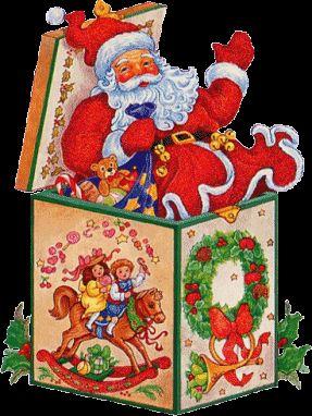 Журнал настоящего Деда Мороза - ОДНАЖДЫ ВСЕ ЗАКАНЧИВАЕТСЯ.....
