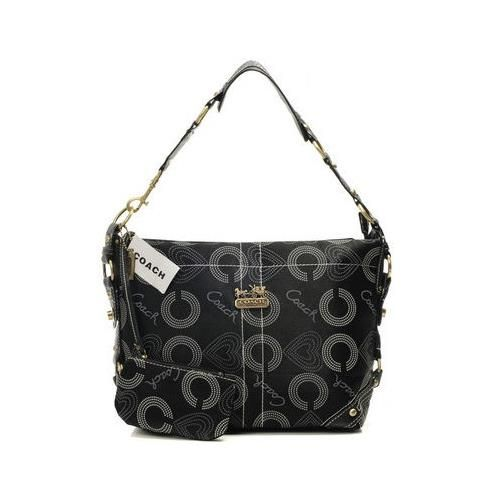 classic coach bags outlet fmie  Can't beat a great bag from Coach Coach New Arrivals