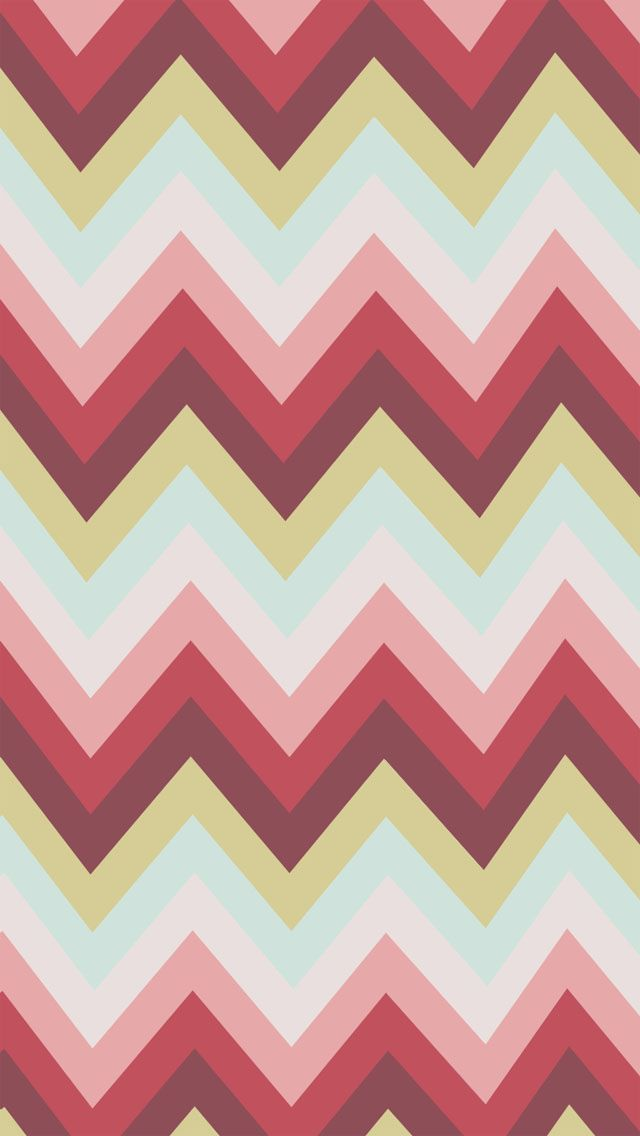 cool chevron iphone wallpapers - photo #23