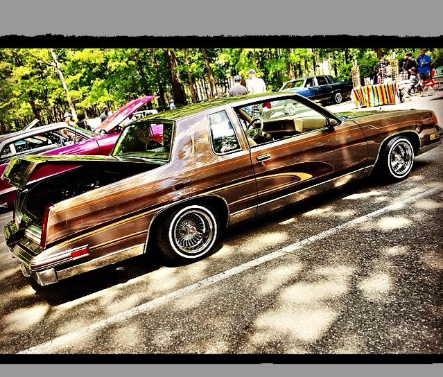 1970 Oldsmobile Cutlass Cutlass Supreme Convertible: 17 Best Images About Cutlass Supreme On Pinterest