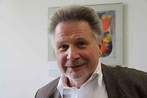 Tractatus 2013 geht an Kurt Bayertz | Fotograf: C. H. Beck Verlag | Credit:C. H. Beck Verlag | Mehr Informationen und Bilddownload in voller Auflösung: http://www.ots.at/presseaussendung/OBS_20130910_OBS0029