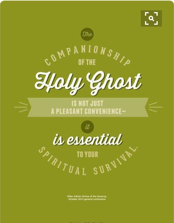 17 Best images about Apostolic on Pinterest | Pentecost ...