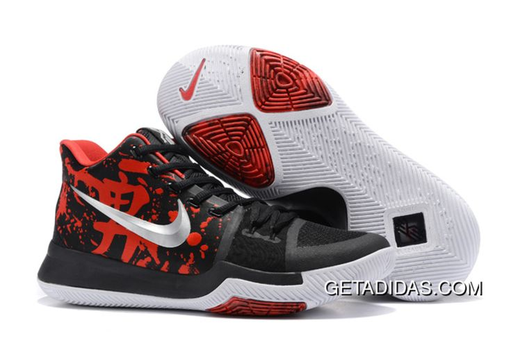 https://www.getadidas.com/nike-kyrie-irving-3-shoes-fire-red-white-black-topdeals.html NIKE KYRIE IRVING 3 SHOES FIRE RED WHITE BLACK TOPDEALS Only $87.17 , Free Shipping!