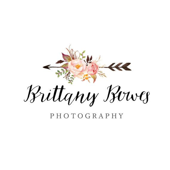17 Best images about Photography work/My future studio on Pinterest - medical release form sample
