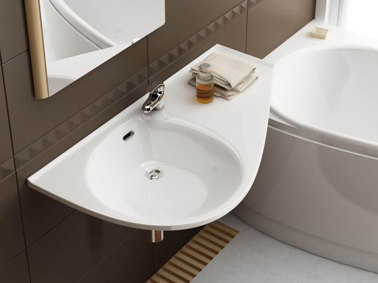 die besten 25 mineralguss waschtisch ideen auf pinterest edelstahl waschbecken waschtisch. Black Bedroom Furniture Sets. Home Design Ideas