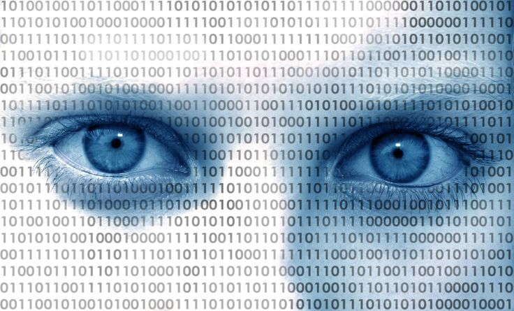 Don't Sleep On New Data Privacy Regulations   TechCrunch