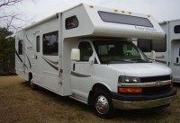 Motorhome Rental Raleigh #air-conditioning #raleigh #nc http://south-sudan.nef2.com/motorhome-rental-raleigh-air-conditioning-raleigh-nc/  # 29 Four Winds Motorhome Rental Our 29 Class C motorhome rental provides plenty of space for a fun and convenient way to travel with your friends and family. This motorhome rental option comes complete with a queen size bed, overhead bed, and a sofa and dinette table that both convert into beds, your RV rental will sleep 6 people comfortably. All…