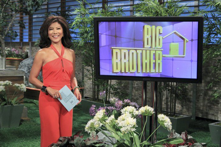 Pin for Later: 30 New and Returning Shows to Watch This Summer Big Brother