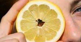 6 έξυπνες χρήσεις του λεμονιού για τέλειο πρόσωπο, χείλη, σώμα, νύχια και μαλλιά