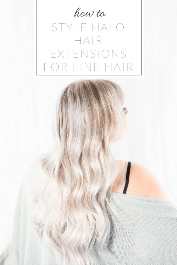how to style halo hair extensions best 25 halo hair extensions ideas on 7106