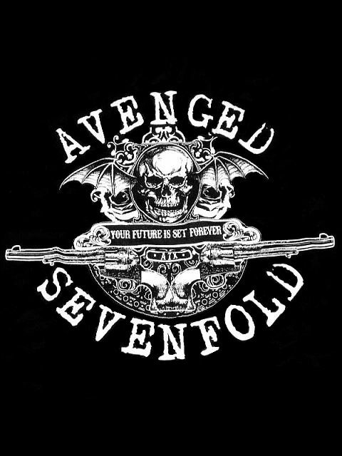 Avenged Sevenfold Afterlife Wallpaper 131 best images about ...