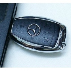 Bon If You Are Looking For Cheap Car Gift For Him Ideas Then You Have Come To