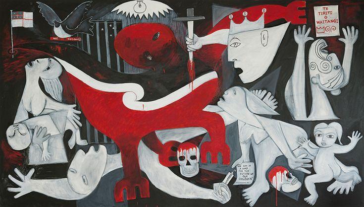 2014-five-maori-painters-main.jpg (850×482)Robyn Kahukiwa