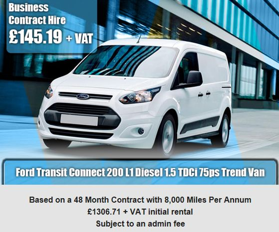 26 Best Van Leases August 2017 Images On Pinterest