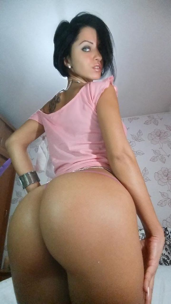 Good :-) porno big bbw ass anal would this