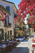 About Greece Nafplion, Greece Nafplion Guide, About Greece Nafplion Tour, Greece Destinations Nafplion, Greece Tours Guide, About Greece