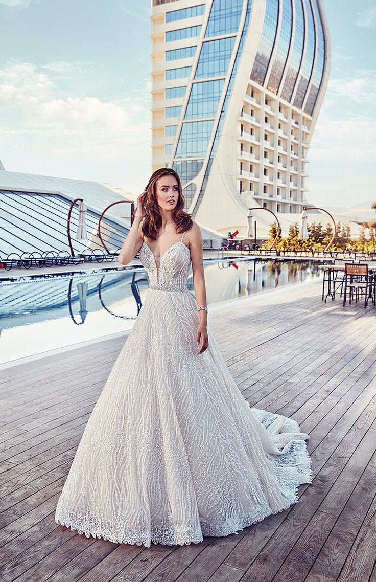 1000 Images About Giusy88 On Pinterest Updo Maggie Sottero And