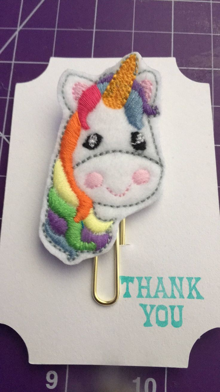 A personal favorite from my Etsy shop https://www.etsy.com/ca/listing/539833647/unicorn-rainbow-hair