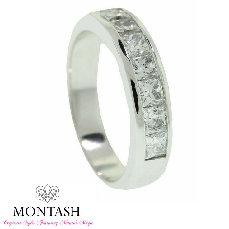 71 best Wedding Rings Brisbane images on Pinterest Wedding band