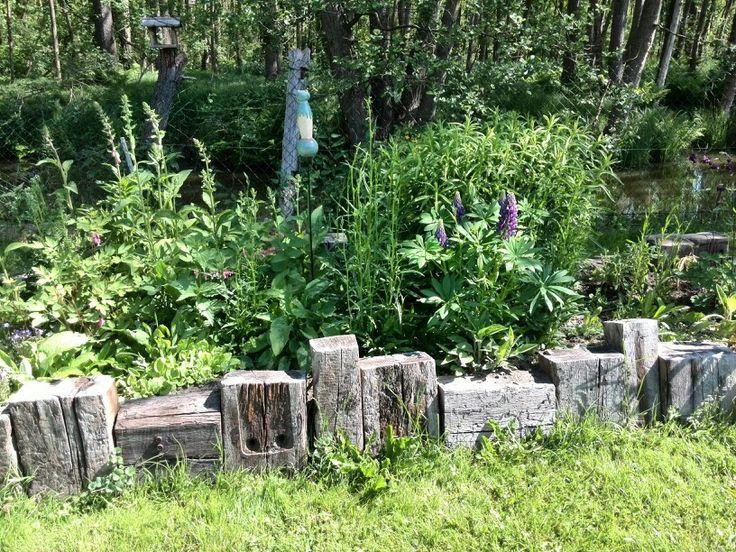 1000 bilder zu cottage garden auf pinterest g rten englische landhausg rten und pfade. Black Bedroom Furniture Sets. Home Design Ideas