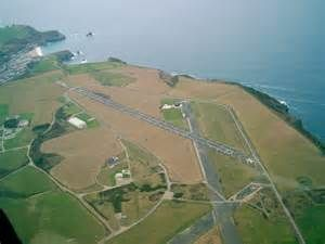 portreath airfield - Bing images