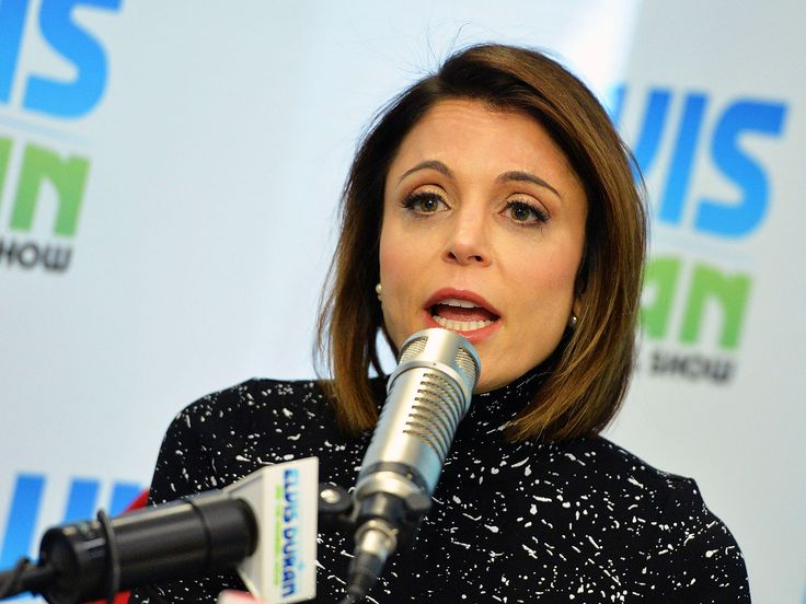 Reality TV star and Skinnygirl founder Bethenny Frankel shares her best negotiation tactic  Bethenny Frankel , founder of Skinnygirl , author and entrepreneur, discusses her best advice for negotiating.    Follow BI Video:  On Twitter    Join the conversation about this story »  http://feedproxy.google.com/~r/businessinsider/warroom/~3/1rNyhsIbhUE/skinnygirl-founder-bethenny-frankel-negotiate-deals-2017-1