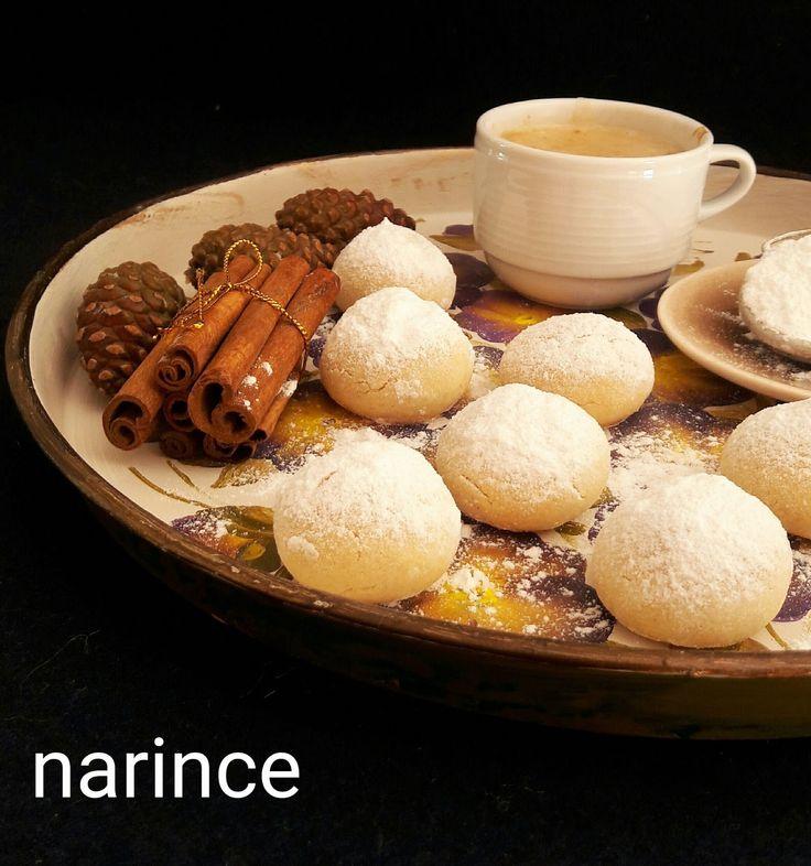 Narince