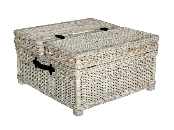 Rattan Coffee Table with Hidden Storage - 25+ Best Ideas About Rattan Coffee Table On Pinterest Slimming