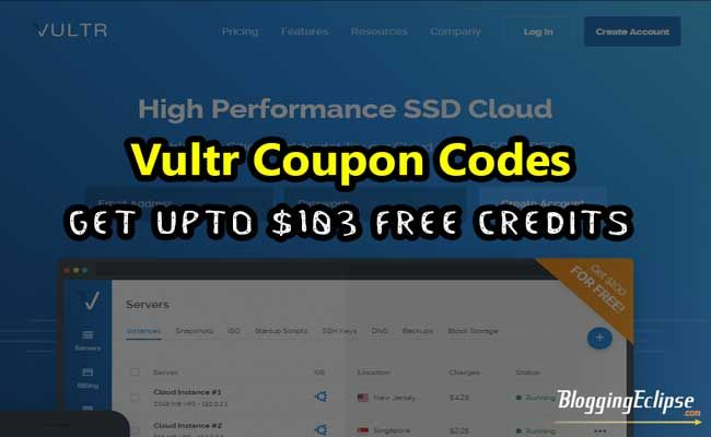 Vultr%20Coupon%20April%202018:%20$103%20Free%20credits%20+%