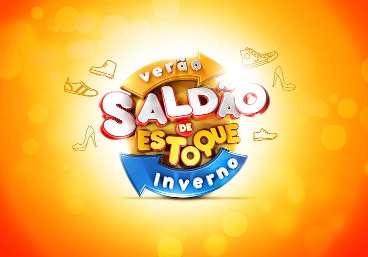 https://www.behance.net/gallery/42383607/Saldao-de-Estoque-Calcados-Catarinense