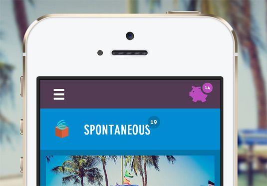 Free photo game app aims to kickstart your creativity