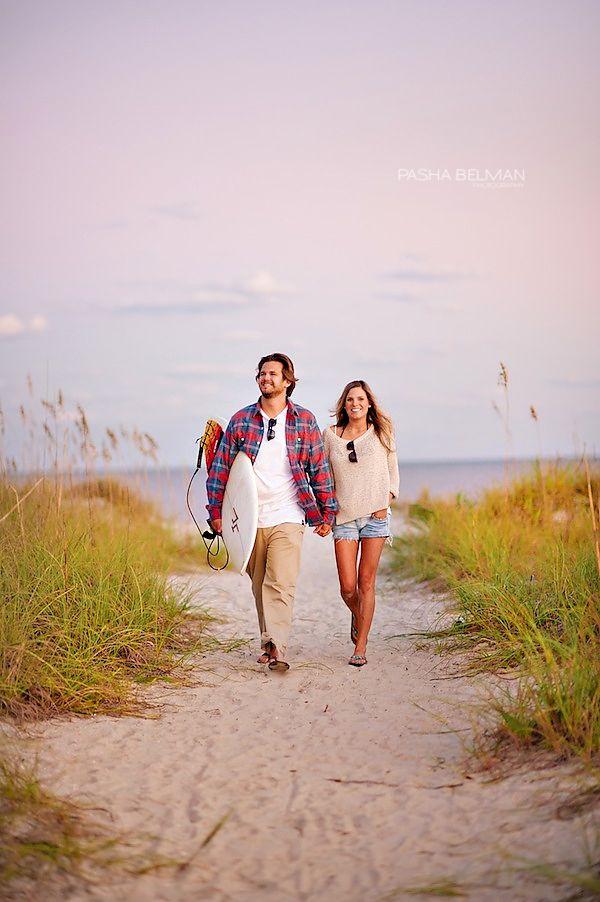 129 Best Engagement Session Ideas I Love Images On Pinterest