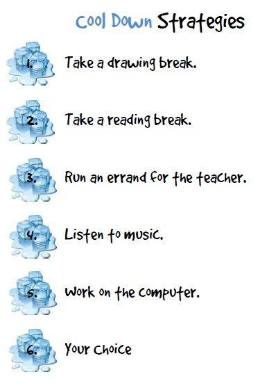 Behavior Management  www.elementaryschoolcounseling.org