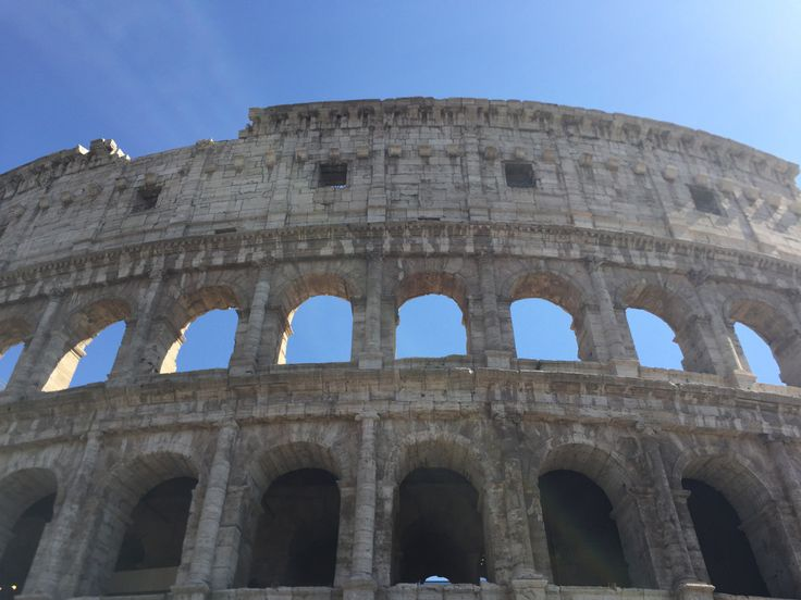 Roma. via appia antica, appiaday