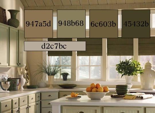 Kitchen Ideas Sims 3 26 best sims 3 color schemes images on pinterest | color schemes