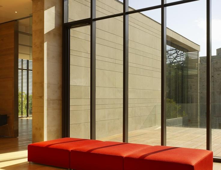 Gardiner_ph_Tom Arban Photography_01 on http://www.arthitectural.com