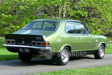 1972-holden-lj-torana-gtr-xu-1-sedan.jpg (375×250)