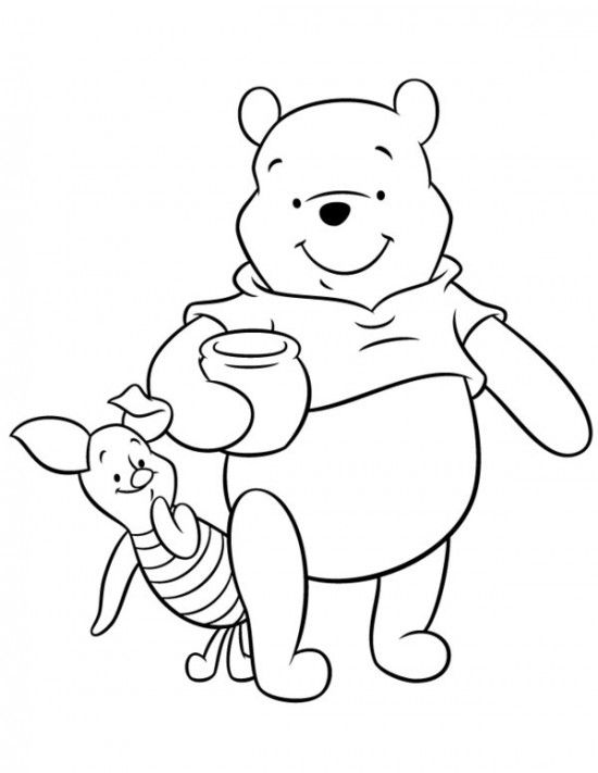 toon disney coloring pages | 29 best ΖΩΓΡΑΦΙΚΗ ΓΙΑ ΠΑΙΔΙΑ images on Pinterest ...