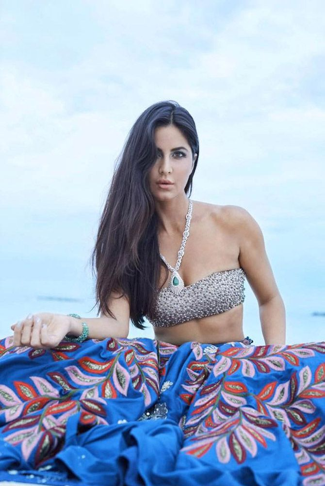 20 photos of Katrina Kaif that redefine sexiness! - Entertainment  #middaybollywood #bollywoodfashion #bolywoodphotos #bollywoodmovies #bollywoodphotos #bollywoodinstant #bollywoodactors #entertainment #kat #bollywooddiva #traditions #photoshoot