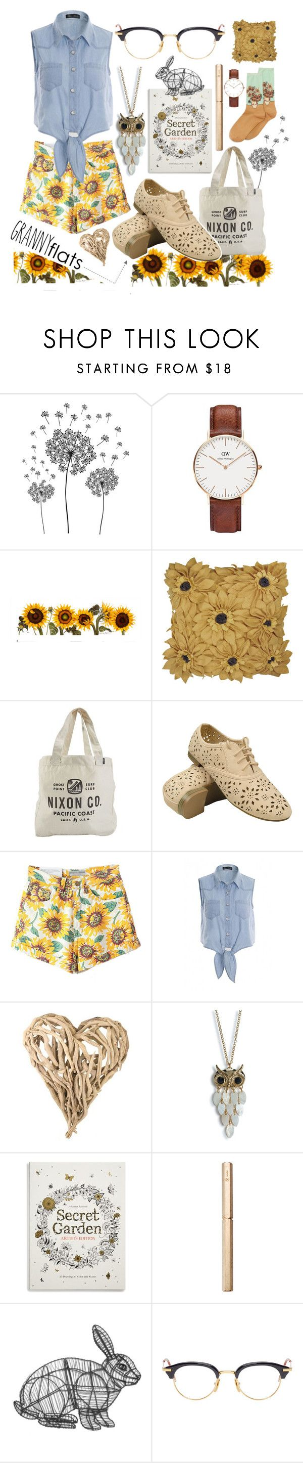 1000 Ideas About Hot Granny On Pinterest Hottest Moms
