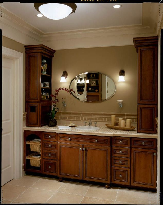 28 Best Images About Master Bath On Pinterest Sarah