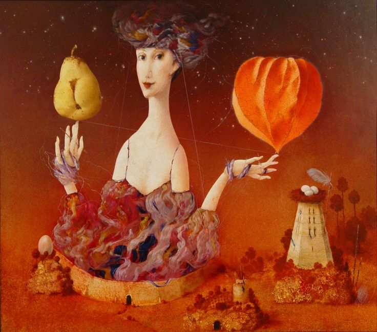 Janda Zdenek Venus/ Venuše