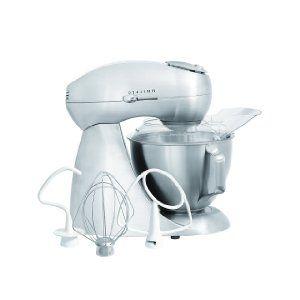 best stand mixer of kitchenaid mixer reviews - Kitchenaid Mixer Best Price