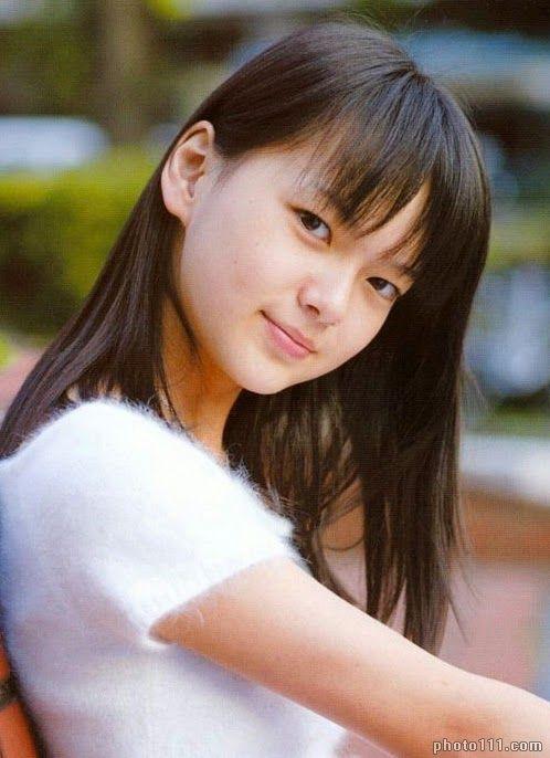 20 best Artis Cantik Jepang images on Pinterest | Drama ... Tabe Mikako
