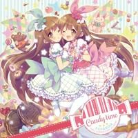 Candy Time XFD by nanahira on SoundCloud