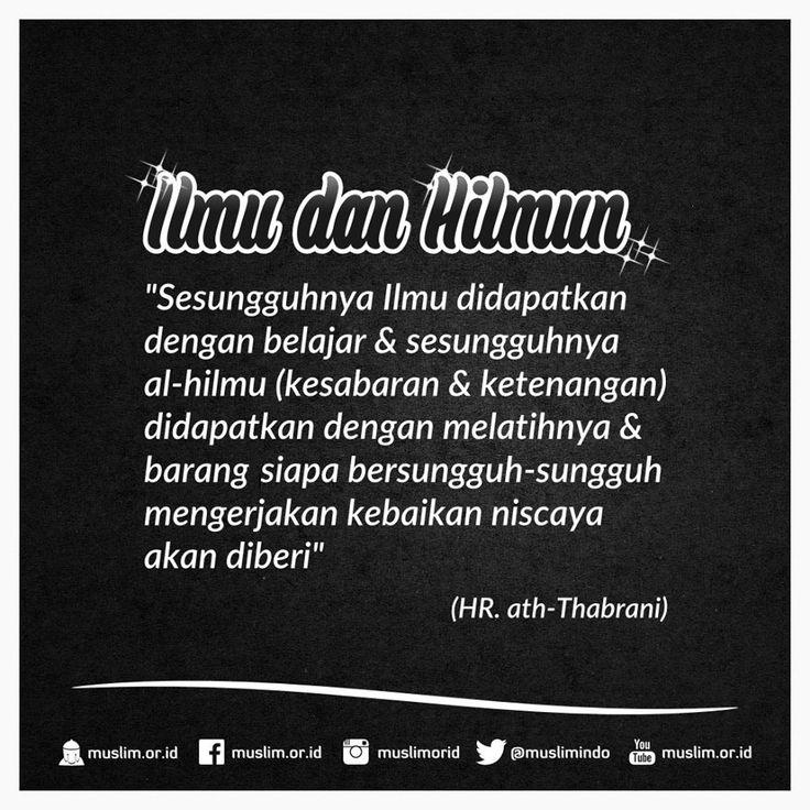 http://nasihatsahabat.com #nasihatsahabat #mutiarasunnah #motivasiIslami #petuahulama #hadist #hadis #nasihatulama #fatwaulama #akhlak #akhlaq #sunnah  #aqidah #akidah #salafiyah #Muslimah #DakwahSalaf # #ManhajSalaf #Alhaq #Kajiansalaf  #kajiansunnah #Islam #ilmudanhilmun #ilmu #hilmun #alhilmu #kesabarandanketenangan #latihan #melatih