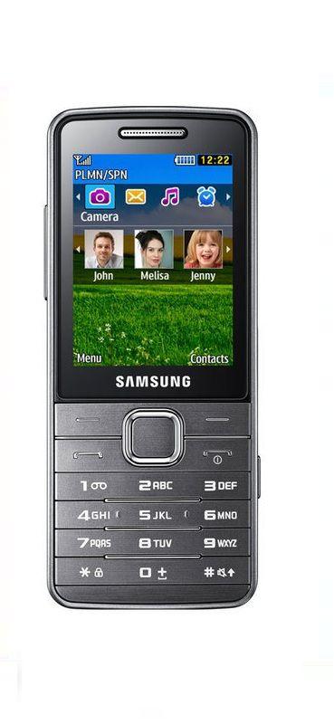 Telefony komórkowe Orange - abonament, mix, karta i internet
