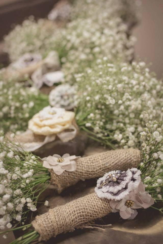 Burlap Flower Girl Basket Hobby Lobby : Hobby lobby wedding flowers factory direct babys