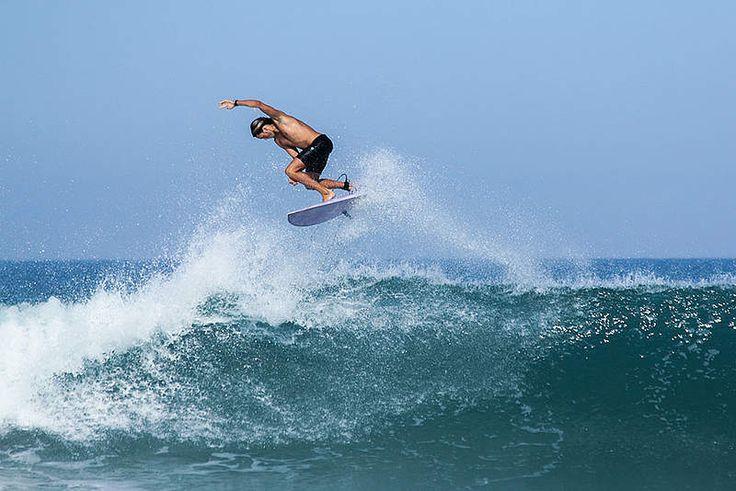 Surfcamp Moliets Plage 16plus | Wavetours.com